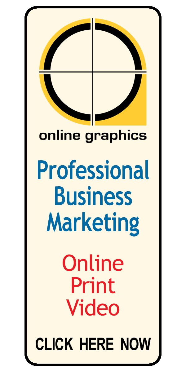 online graphics canada business marketing professionals