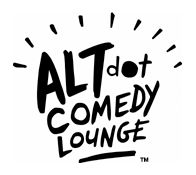 altdot comedy lounge in toronto