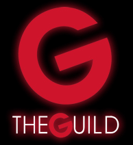 the guild in charlottetown