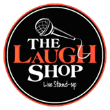 the laugh shop comedy club in saskatoon