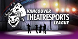 vancouver theatre sports comedy club in vancouver