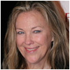 Canadian Comedian - Catherine O'Hara