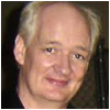 Canadian Comedian - Colin Mochrie