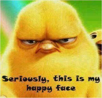 Image result for happy jokes